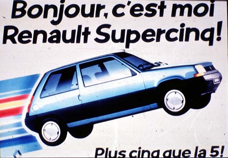 Top BMW Club Armorique • Afficher le sujet - Publicités automobiles FF39
